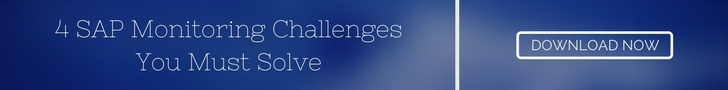 4 SAP Monitoring Challenges You Must Solve.jpg