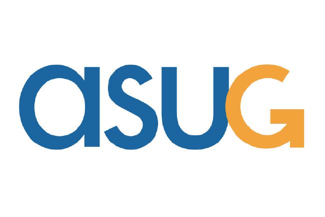 ASUG-logo-650x4332.png