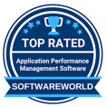 Application-Performance-Management-Software-270x270