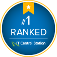 ITCentral Station logo1.png