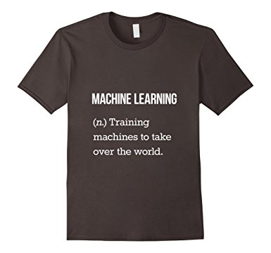 Machine learning shirt.png