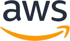 AWS advanced partner