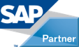 sap_partner_logo.png