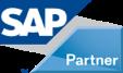 sap_partner_logo.png