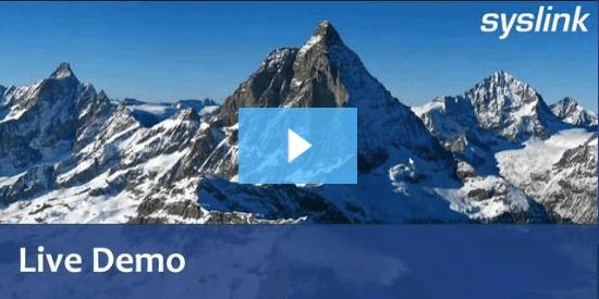 Webinar video 6.1.png